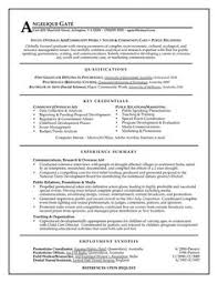 Sample Combination Resume Example by Good Resume Examples For College Students Sample Resumes Http
