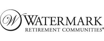 watermark retirement communities careers and employment indeed com