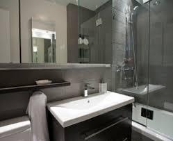Small Space Bathroom Design Ideas - small bathroom vanities hgtv apinfectologia