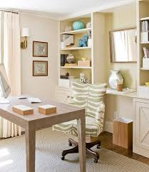 decor home office diy home office décor