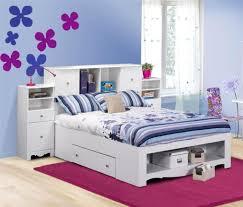 Walmart Bedroom Furniture Walmart Bedroom Furniture For At Kidsbedroom