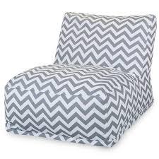 outdoor beanbag seating u0026 lounging page 2 scenario home