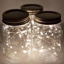 charming design miniature lights mini light up tree one