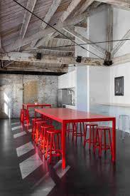 decoaddict fluor inspiration addict en decoaddict fluor inspiration office designs