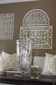 wrought iron wall planters faux wrought iron wall decor the elegant wrought iron wall decor