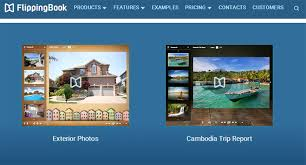 best photo albums online 10 best websites to make online photo albums for free