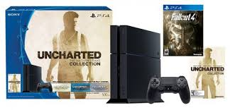 best ps4 deals black friday reddit can u0027t wait till black friday free fallout 4 with playstation 4