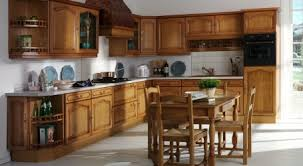photo de cuisine amenagee cuisine aménagée réservez votre cuisine meubles delannoy
