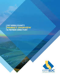 Owens Illinois Inc 2016 Q4 by 2017 Kern County Market Overview And Member Directory By Kern Edc