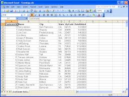 chapter 20 creating advanced user forms