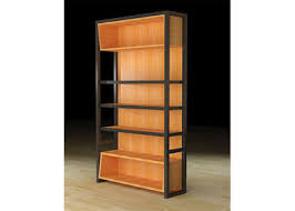 Wooden Wall Display Cabinets Wall Mounted Display Cabinets On Sales Quality Wall Mounted