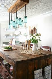 rustic dining room ideas 37 best farmhouse dining room design and decor ideas for 2018