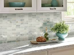 arabescato carrara marble 1x3 honed tile mosaics