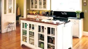 movable kitchen island ikea portable kitchen island ikea onetick co