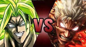 kumatora vs kumadori battle fanon wiki fandom powered by wikia category vs villain themed battles battle