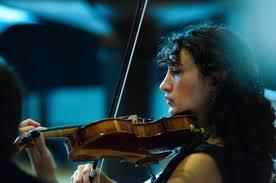 Sq 51 by String Quartet Dj Boston Ma Keros Entertainment