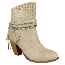 womens boots sale womens boots on sale womens shoes on sale sandals sale