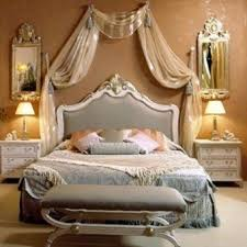 Top 10 Bedroom Designs Top 10 Bedroom Design Ideas Pakistan Top 10 Bedroom Design Ideas