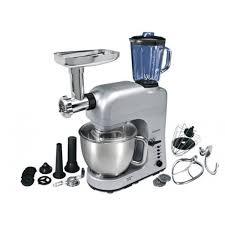 les robots de cuisine robots cuisine test com