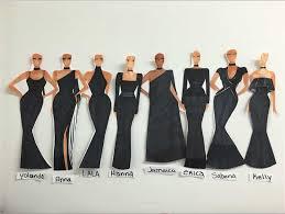 ciara u0027s wedding dress see the roberto cavalli design pret a