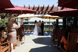 cheap wedding packages yes you can a wedding at disney for 10 000 this