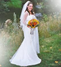 wedding dresses in calgary beautiful calgary wedding dresses wedding dress designers
