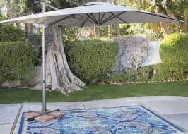 Large Tilting Patio Umbrella by Patio U0026 Pergola Decorating Ideas Endearing Outdoor Dining Room