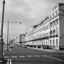1980 S Home Decor Images by Photograph Of Townhouses On Brunswick Terrace Brighton Sussex