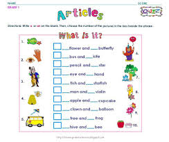 printable grammar sheets for second grade trials ireland