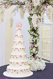 279 best wedding cakes images on pinterest cake wedding