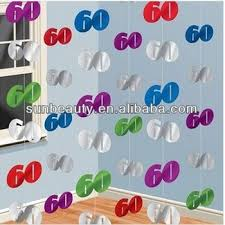 decorate room birthday party party decoration suppliers