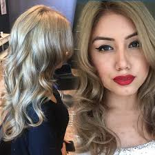 2015 hair color for women ash blonde hair color 2015 hair colar and cut style