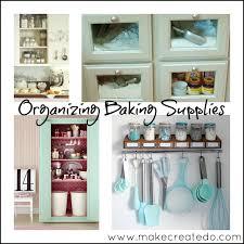 astonishing kitchen storage ideas kitchen cabinets drawers along