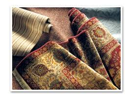 helf the carpetman york pa carpet and area rug dealer