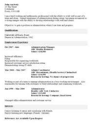 meeting invitation letter template invitation sample pinterest
