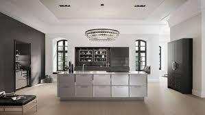 siematic kitchen cabinets siematic kitchen interior design of timeless elegance