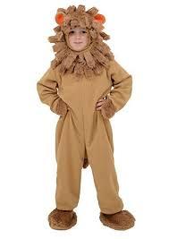 Lion Halloween Costume Viac Ako 25 Najlepších Nápadov Na Pintereste Na Tému Lion