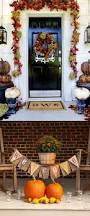 284 best fall decorations images on pinterest fall decorations