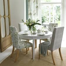 kitchen table ideas for small spaces small dining room small dining room ideas with dining table