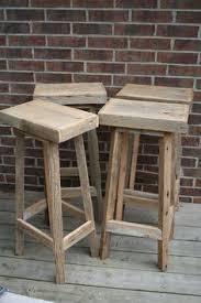rectangle bar stools goenoeng