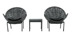 patio furniture under 100 trendy design 3 piece patio furniture set