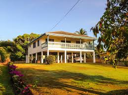 forrest beach holiday house lovely beach house with ocean views in