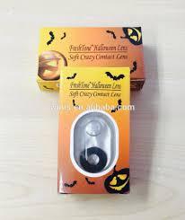 100 halloween contacts lens korean big eye circle lenses