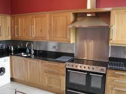 kitchen 97 kitchen backsplash ideas with maple cabinets ceramic