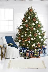 60 stunning new ways to decorate your christmas tree trees
