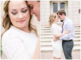 virginia beach courthouse elopement new earth farm session