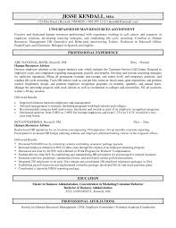 Resident Assistant Resume Employee Relations Cover Letter Images Cover Letter Ideas