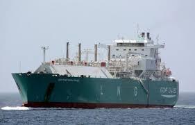 gdf suez siege social gazocéan six marins contestent leur licenciement au tribunal d