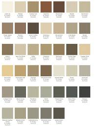 39 best color palettes images on pinterest colors paint colors