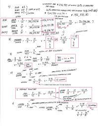 math worksheets ratios algebra 6th grade